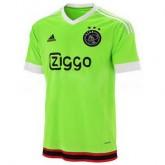 Maillot Ajax Exterieur 2015 2016