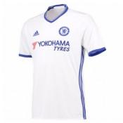 Maillot Chelsea Troisieme 2016 2017