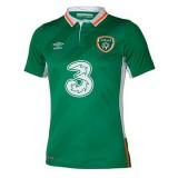 Maillot Irlande Domicile Euro 2016