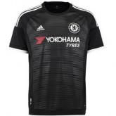 Maillot Chelsea Troisieme 2015 2016