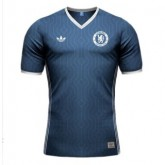 Maillot Formation Chelsea Retro 2016 2017