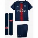 2018 2019 Ensemble Foot PSG Enfant Paris Saint Germain Maillot Short Chaussettes Domicile