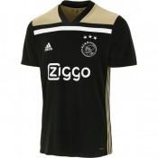 2018 2019 Homme Maillot Ajax Extérieur
