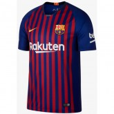 2018 2019 Homme Maillot Barcelone Domicile 2018 2019