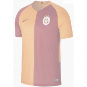 2018 2019 Homme Maillot Galatasaray Domicile