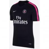 2018 2019 Homme Maillot PSG Entrainement Paris Saint Germain