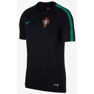 2018 2019 Homme Maillot Portugal Entrainement Coupe du Monde