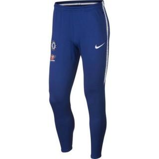 2018 2019 Homme Pantalon Chelsea