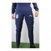 2018 2019 Homme Pantalon Equipe de Italie