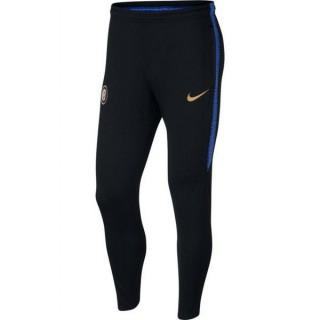 2018 2019 Homme Pantalon Inter Milan