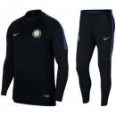 2018 2019 Homme Survetement Inter Milan