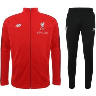 2018 2019 Homme Survetement Liverpool