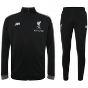 2018 2019 Homme Survetement Liverpool