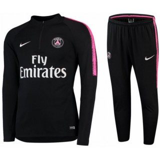 2018 2019 Homme Survetement PSG Paris Saint Germain