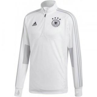 2018 2019 Homme Sweat Coupe du Monde Allemagne