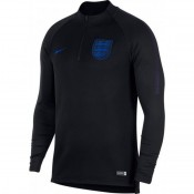 2018 2019 Homme Sweat Coupe du Monde Angleterre