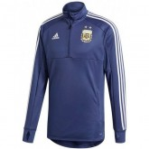 2018 2019 Homme Sweat Coupe du Monde Argentine