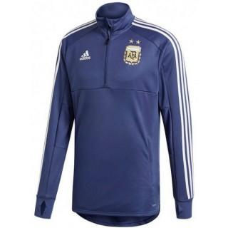 2018 2019 Homme Sweat Coupe du Monde Argentine