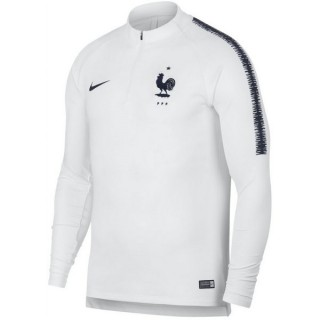 2018 2019 Homme Sweat Coupe du Monde Equipe de France