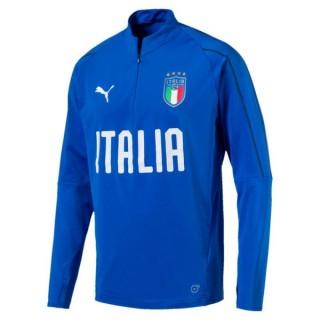 2018 2019 Homme Sweat Equipe de Italie