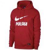 2018 2019 Homme Sweat Pologne Coupe du Monde Capuche 2018