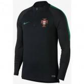 2018 2019 Homme Sweat Portugal Coupe du Monde 2018