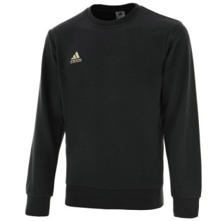2018 2019 Homme Sweat de Ajax