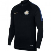 2018 2019 Homme Sweat de Inter Milan