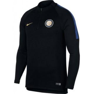 2018 2019 Homme Sweat de Inter Milan