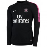 2018 2019 Homme Sweat de PSG Paris Saint Germain