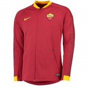 2018 2019 Homme Veste AS Roma Rome