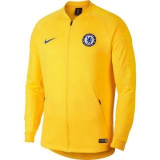 2018 2019 Homme Veste Chelsea
