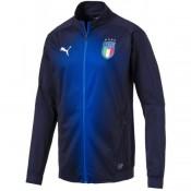 2018 2019 Homme Veste Coupe du Monde Italie