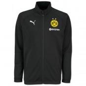 2018 2019 Homme Veste Dortmund BVB
