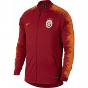2018 2019 Homme Veste Galatasaray