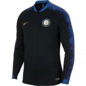 2018 2019 Homme Veste Inter Milan