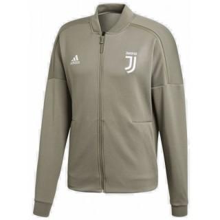 2018 2019 Homme Veste Juventus