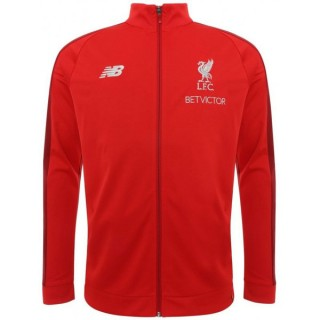 2018 2019 Homme Veste Liverpool