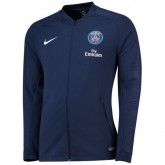 2018 2019 Homme Veste PSG Paris Saint Germain