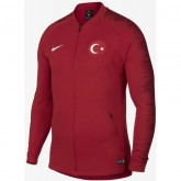 2018 2019 Homme Veste Turquie