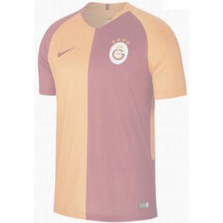 2018 2019 Maillot Galatasaray Enfant Domicile