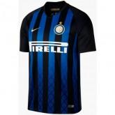2018 2019 Maillot Inter Milan Enfant Domicile