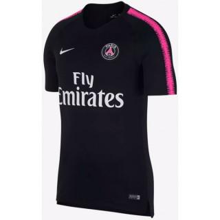 2018 2019 Maillot PSG Enfant Entrainement Paris Saint Germain
