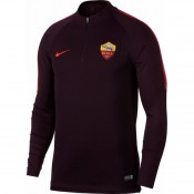 2018 2019 Sweat AS Roma Enfant Rome