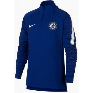 2018 2019 Sweat Chelsea Enfant