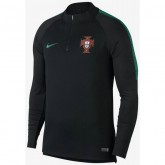 2018 2019 Sweat Coupe du Monde 2018 Portugal Enfant