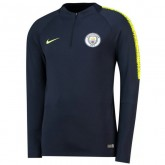 2018 2019 Sweat Manchester City Enfant