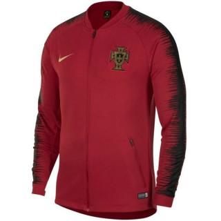 2018 2019 Veste Portugal Enfant Coupe du Monde 2018