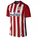 Maillot Atletico De Madrid Domicile 2015 2016