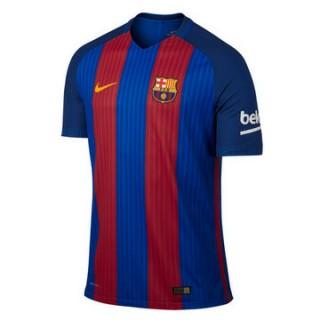 Maillot Barcelone Domicile 2016 2017